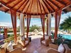 Maison avec plusieurs logements for sales at Villa au design impressionnant à Port Andratx  Port Andratx, Majorque 07157 Espagne