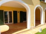 Property Of Ground Floor Apartment in Bendinat