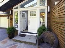 Casa para uma família for sales at Coastal Contemporary 221 Welbury Drive   Salt Spring Island, Columbia Britanica V8K 2L7 Canadá