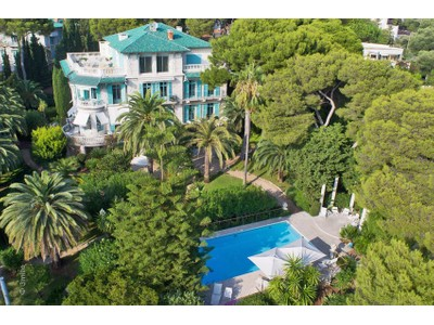 Apartment for sales at Rate - Superb classical apartments in a Bourgois r  Roquebrune Cap Martin, Provence-Alpes-Cote D'Azur 06190 France