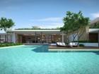 独户住宅 for  sales at Six Bedroom Luxury in Samui Koh Samui Other Surat Thani, 素叻他尼 84140 泰国