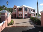 Casa Unifamiliar Adosada for  sales at Ships Hill 27, Tuckers Point  St Georges Parish, Bermuda HS 02 Bermuda