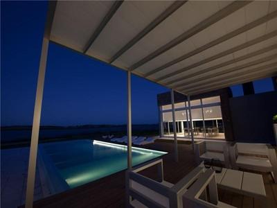 Nhà ở một gia đình for sales at Laguna de los Cisnes  Punta Del Este, Maldonado 20100 Uruguay