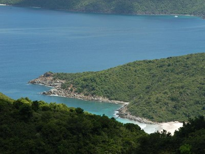 Terreno for sales at Stoney Bay Point  Other Tortola, Tortola VG1120 Ilhas Virgens Britânicas
