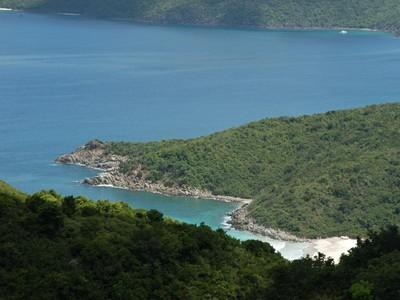 Terrain for sales at Stoney Bay Point  Other Tortola, Tortola VG1120 Iles Vierges Britanniques