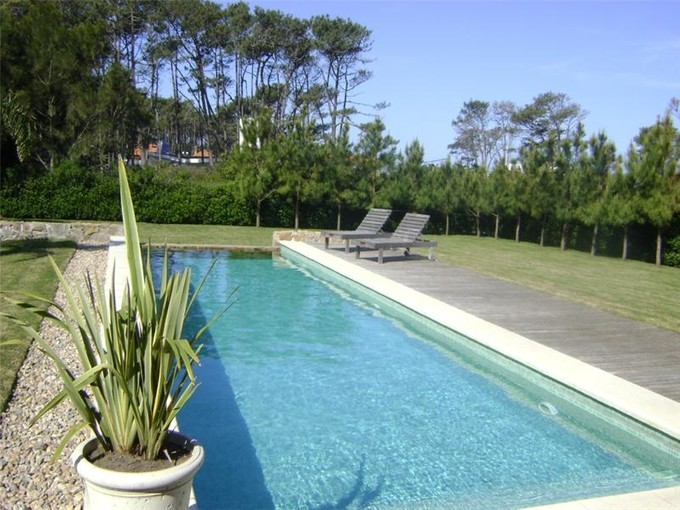 "Single Family Home for sales at Don Mar Stop 28 ""Brava"" Beach Punta Del Este, Maldonado 20100 Uruguay"