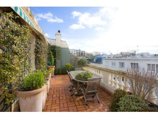 其它住宅 for sales at Private Mansion - Saint James  Neuilly, 法兰西岛 92200 法国