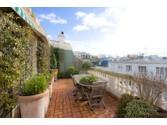 Autre Bien Résidentiel for sales at Private Mansion - Saint James  Neuilly,  92200 France