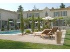 Multi-Family Home for  sales at PETITE CAMARGUE, DOMAINE PRESTIGIEUX  Nimes, Languedoc-Roussillon 30220 France