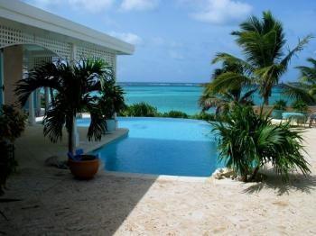 Maison unifamiliale for sales at Green's Getaway Shoal Bay Shoal Bay, Autres Villes D'Anguilla AI 2640 Anguilla