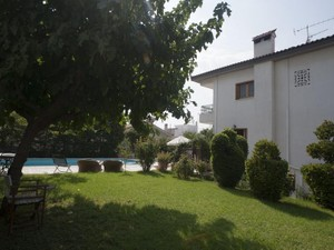 Additional photo for property listing at Villa Melitta Alimos Other Attiki, Attiki 17456 Greece
