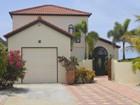 Casa para uma família for  sales at Million Doller View Malmok, Aruba Aruba