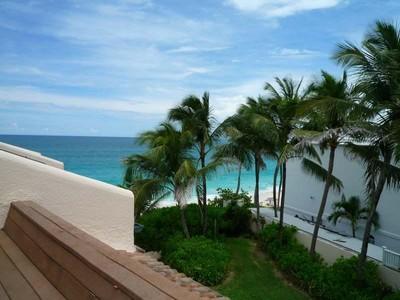 Condominio for sales at 11 Miramar  Paradise Island, New Providence/Nassau . Bahamas