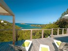 Single Family Home for  sales at Villa Citron Vert  Other St. Barthelemy, Cities In St. Barthelemy 97133 St. Barthelemy