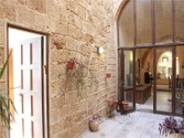Apartment for sales at Historical Masterpiece in Ancient Jaffa  Jaffa,  00000 Israel