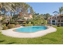 Apartment for sales at Penthouse duplex in the Son Vida Golf community    Palma Son Vida, Mallorca 07013 Spain