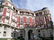 Apartamento for sales at Beautiful apartment in Biarritz - Hôtel du Palais  Biarritz, Aquitania 64200 Francia