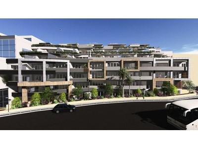 Apartment for sales at Luxury Residences  Swieqi, Sliema Valletta Surroundings SQW 1200 Malta