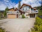 Single Family Home for  sales at Sundance Drive 4110 Sundance Drive Sun Peaks, British Columbia V0E 5N0 Canada