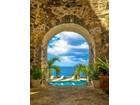 その他の住居 for  sales at Mill Point VIlla 1 ABC Prospect Hill St Croix, Virgin Islands 00840 アメリカ領ヴァージン諸島