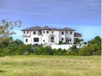 その他の住居 for sales at Serenity  Lancaster, セント・ジェームズ BB24016 バルバドス