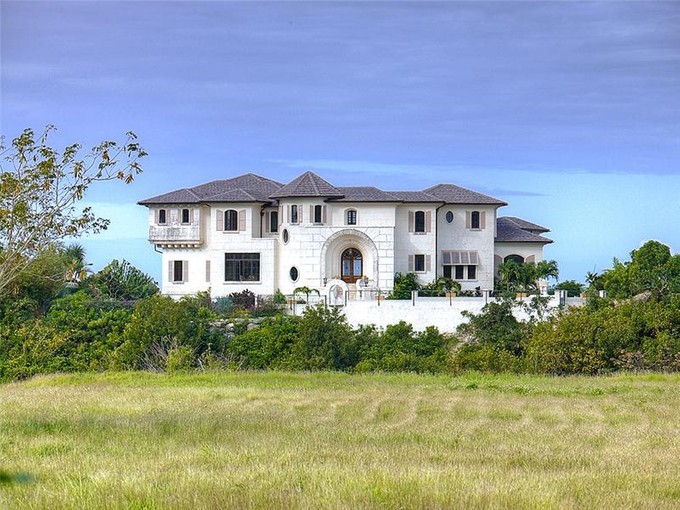 Otras residenciales for sales at Serenity  Lancaster, Saint James BB24016 Barbados