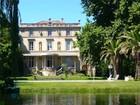 다가구 주택 for  sales at Magnificent mansion in a bucolic environment  Carcassonne, 랑그도크루시용주 11000 프랑스