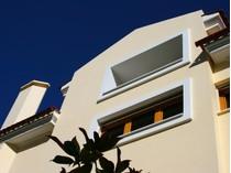 Single Family Home for sales at Kefalari Maisonette  Other Attiki, Attiki 14562 Greece