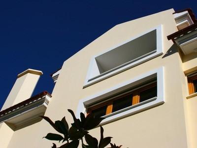 Villa for sales at Kefalari Maisonette  Other Attiki, Attica 14562 Grecia