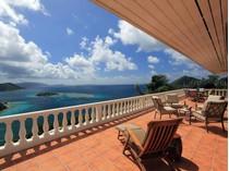 Otras residenciales for sales at Rising Sun  Other Great Camanoe, Gran Camanoe VG1110 Islas Vírgenes Británicas
