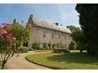 独户住宅 for  sales at Near to Vannes, old manor  Other Brittany, 布列塔尼 56000 法国