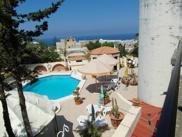 Nhà ở một gia đình for sales at Mediterranean Detached Bungalow  Madliena, Sliema Valletta Surroundings SQI1254 Malta