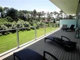 Property Of Acqua 109 - Amazing Apartment