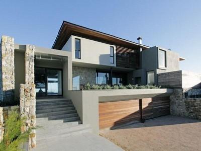 단독 가정 주택 for sales at Unsurpassed position in secure estate  Knysna, 웨스턴 케이프 6570 남아프리카