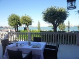 Property Of Luxury Villa, Venice Lido