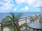 Condominium for  rentals at Columbus Cove Beachfront Rental  Love Beach, Nassau And Paradise Island . Bahamas