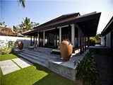 Property Of The Nam Hai - Villa B2