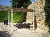 Townhouse for sales at Beautiful Balzan Villa  Balzan, Central BZN 9010 Malta