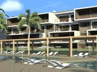 Eigentumswohnung for  sales at GOLF COURSE RESIDENCES    Playa Del Carmen, Quintana Roo 77710 Mexiko