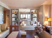 Apartamento for sales at Apartamento de diseño en Pedralbes   Pedralbes, Barcelona City, Barcelona 08034 España