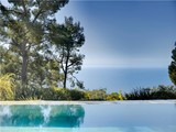 Property Of Gloriously Peaceful Provencal Villa