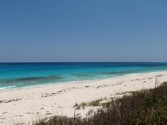 Land for sales at Orchid Bay Lot 2  Guana Cay,  . Bahamas