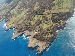 Additional photo for property listing at El Puerto Estates  Cabrera, Maria Trinidad Sanchez 33000 Dominican Republic