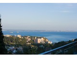 Property Of Modern villa with sea views in Genova