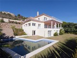Property Of Lovely new built villa close to the golf
