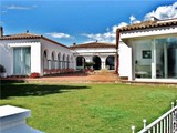 Property Of Luxury villa in prestigious residential estate and