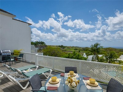 Other Residential for sales at Cassia Heights 4  Royal Westmoreland, Saint James bb24016 Barbados