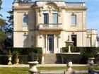 Multi-Family Home for  sales at PROPRIETE DE CARACTERE A 10 MIN DE LA MER  Other Languedoc-Roussillon, Languedoc-Roussillon 34590 France