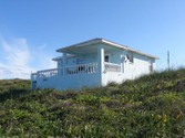 Single Family Home for sales at Island Time  Rainbow Bay,  . Bahamas