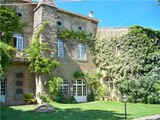 """Multi-Family Home for sales at BEAUTIFUL HOUSE STYLE """"BASTIDE"""" OF THE 13TH CENTUR  Other Languedoc-Roussillon, Languedoc-Roussillon 11000 France"""